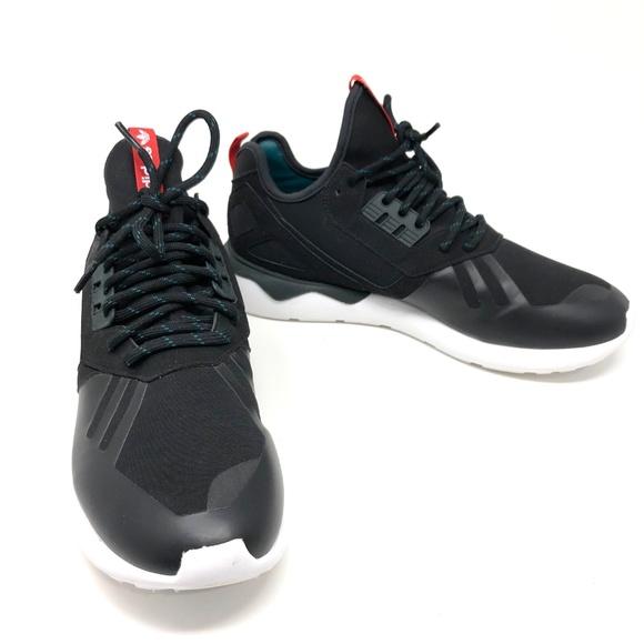 adidas sneakers tubular runner